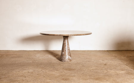 /products/angelo-mangiarotti-round-marble-m1-dining-table-italy-1960s-1970s