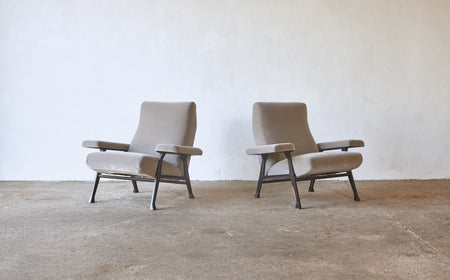 /products/rare-pair-of-authentic-1950s-roberto-menghi-hall-chairs-arflex-italy