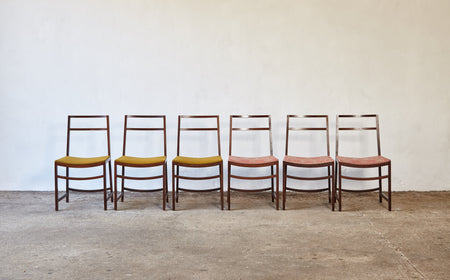 /products/minimal-dining-chairs-by-renato-venturi-for-mim-roma-italy-1950s