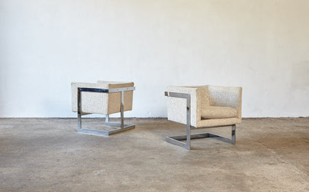 /products/pair-of-milo-baughman-cube-t-back-lounge-chairs-thayer-coggin-usa-1970s