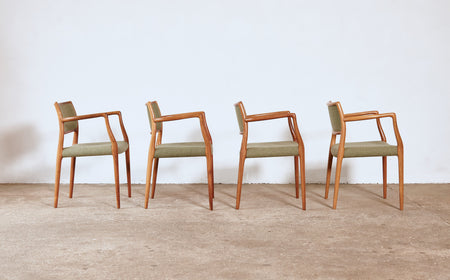 /products/model-65-dining-chairs-by-niels-o-moller-moller-denmark-1960s