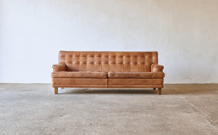 /products/arne-norell-leather-merkur-mexico-sofa-sweden-norell-mobel-1970s