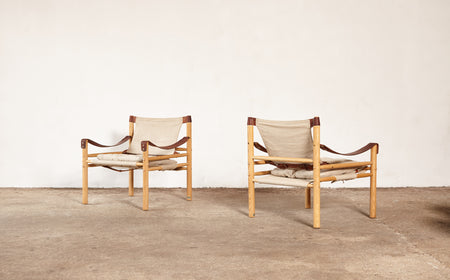 /products/a-pair-of-arne-norell-safari-sirocco-lounge-chairs-norell-mobel-sweden-1970s
