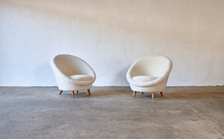 /products/rare-pair-of-1950s-norwegian-egg-chairs