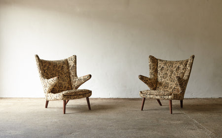 /products/hans-wegner-papa-bear-chairs-ap-stolen-denmark-1950s-for-reupholstery
