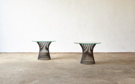 /products/a-pair-of-warren-platner-for-knoll-side-tables-usa