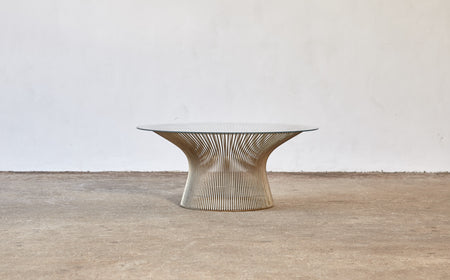 /products/warren-platner-for-knoll-coffee-table-usa-1970s