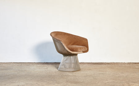 /products/warren-platner-for-knoll-lounge-chair-usa-1960s-70s