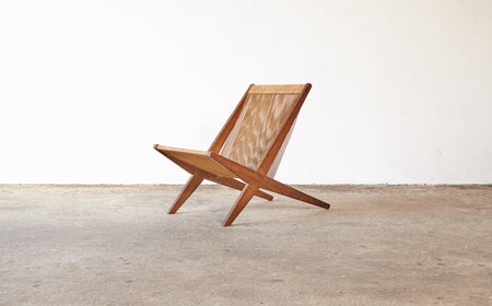 /products/oak-and-rope-chair-attributed-to-poul-kjaerholm-jorgen-hoj-denmark-1950-s