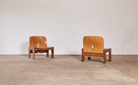 /products/afra-tobia-scarpa-925-lounge-chairs-cassina-italy-1960