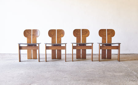 /products/set-of-4-africa-chairs-afra-tobia-scarpa-maxalto-artona-series-italy-1970s