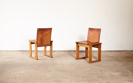 /products/afra-tobia-scarpa-dining-chairs-for-molteni-italy-1970s