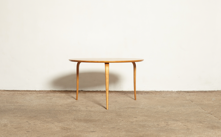 /products/bruno-mathsson-annika-coffee-table-made-by-karl-mathsson-sweden-1940s-1950s
