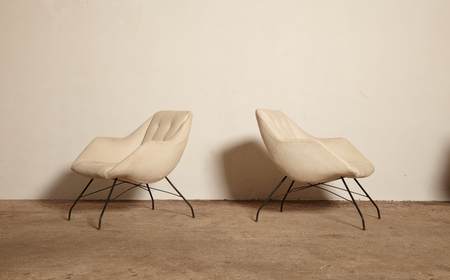 /products/carlo-hauner-and-martin-eisler-shell-concha-lounge-chairs-forma-brazil-1950s