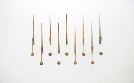/products/wall-candleholders-by-pierre-forssell-skultuna-sweden-1950s