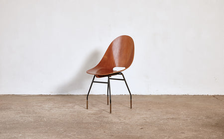 /products/rare-societa-compensati-curvati-chair-italy-1950s
