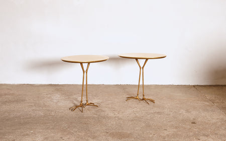 /products/original-pair-of-1970s-meret-oppenheim-traccia-tables-gavina-italy