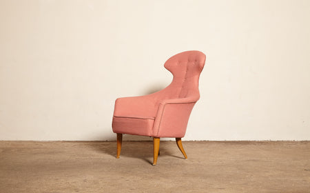 /products/kerstin-horlin-holmquist-stora-eva-chair-1950s-60s-sweden