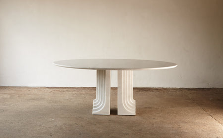 /products/carlo-scarpa-samo-table-1970s-italy