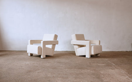 /products/gerrit-rietveld-utrecht-armchairs-cassina-newly-upholstered-in-alpaca