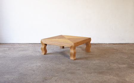 /products/vivai-del-sud-coffee-table-italy-1970s