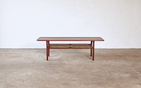/products/hans-wegner-at-10-coffee-table-produced-by-andreas-tuck-denmark-1950s