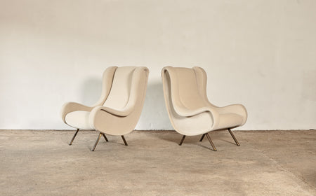 /products/marco-zanuso-senior-chairs-mohair-velvet-arflex-italy-1960s