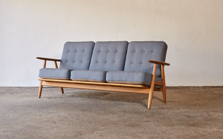 /products/copy-of-original-hans-wegner-ge-240-cigar-chair-and-ottoman-denmark-1960s