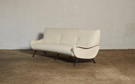 /products/original-marco-zanuso-lady-sofa-arflex-italy-1960s