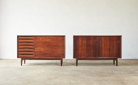 /products/arne-vodder-cabinets-sideboards-sibast-denmark-1960s