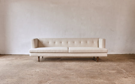 /products/edward-wormley-even-arm-sofa-dunbar-usa-1950s