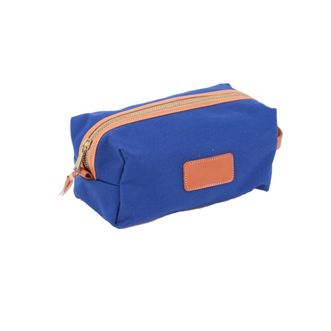 Dopp Kit - Canvas