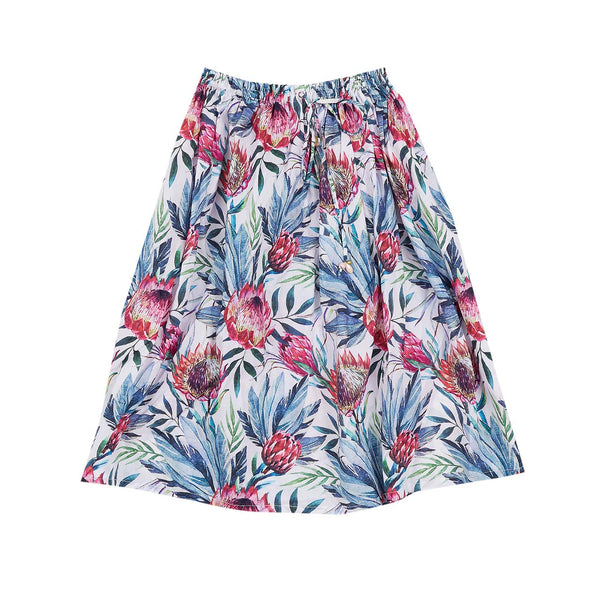 Bella & Lace - Lily Pilly Skirt