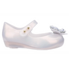 Mini Melissa Ultragirl Fly Pearl