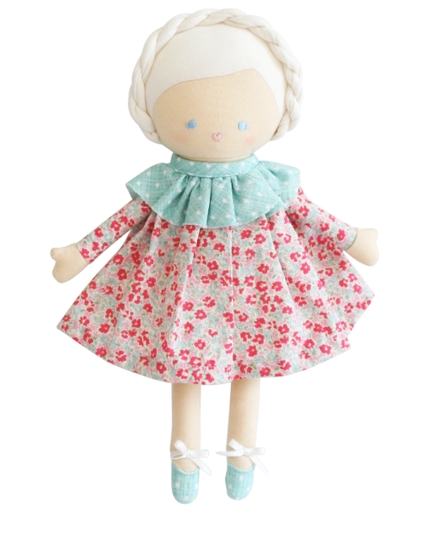 BABY COCO SWEET FLORAL