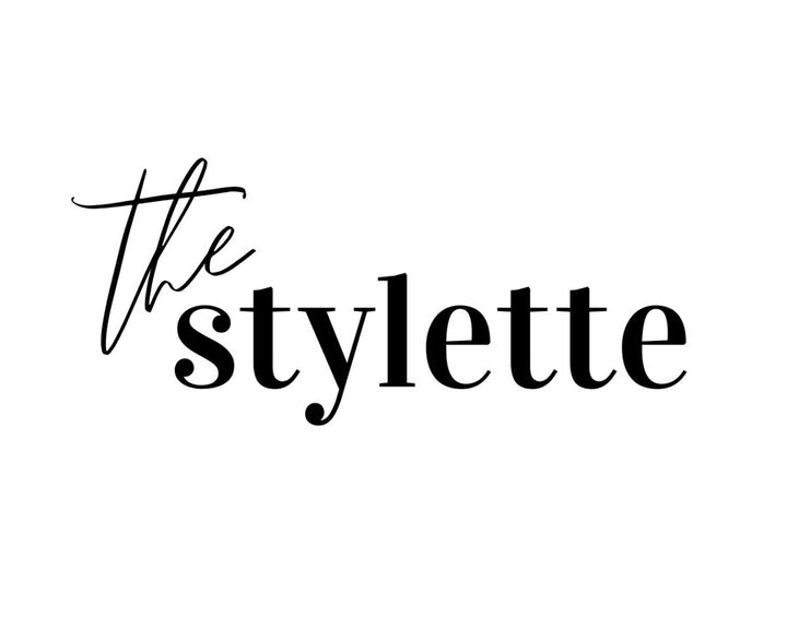 The Stylette