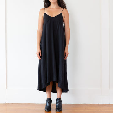 Maeve Dress - Black