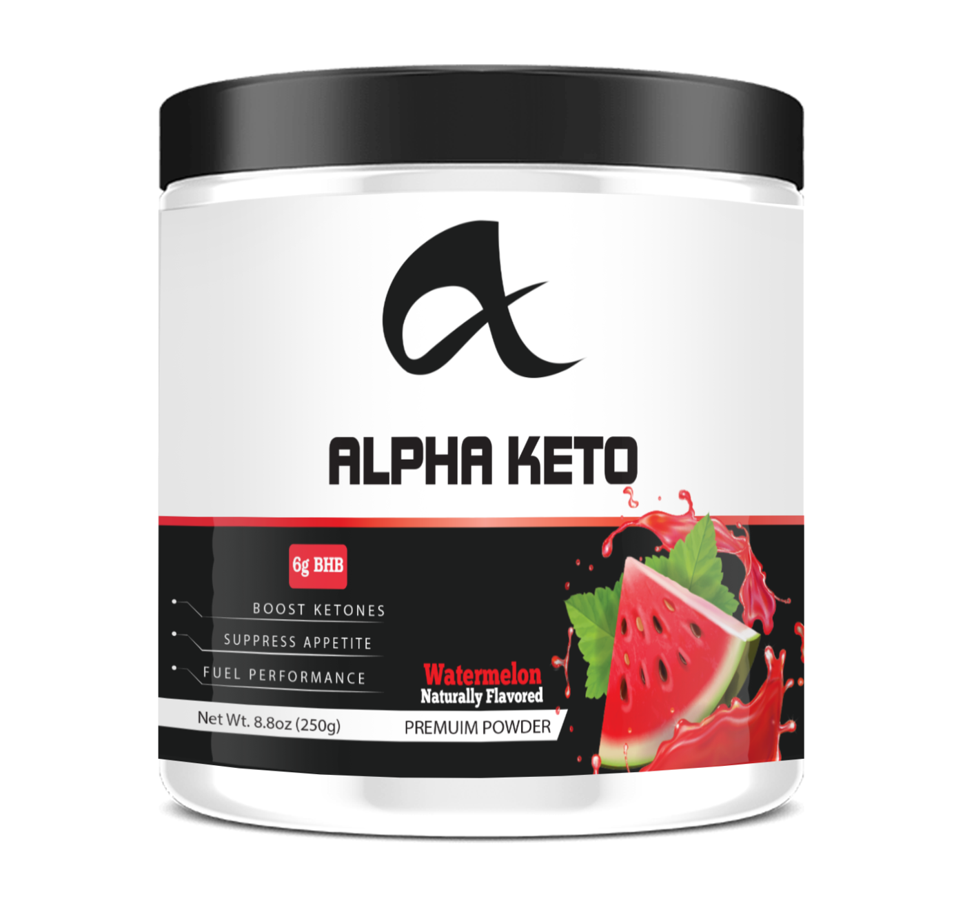 Will keto supplement work as a keto diet?