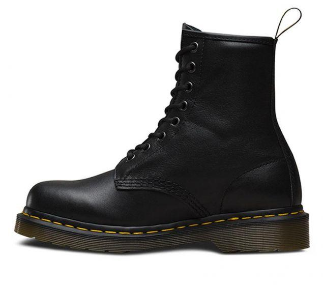 Dr. Martens 1460 8 Up - Nappa