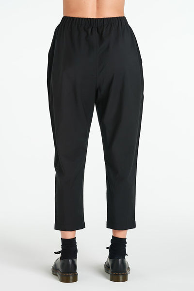 Nyne Lennox Pant Winter 2020