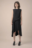 Jason Lingard Christine Dress