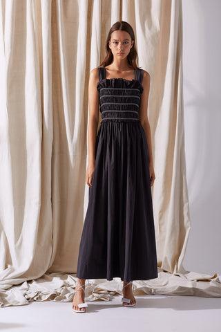 Gregory Hammel Dress