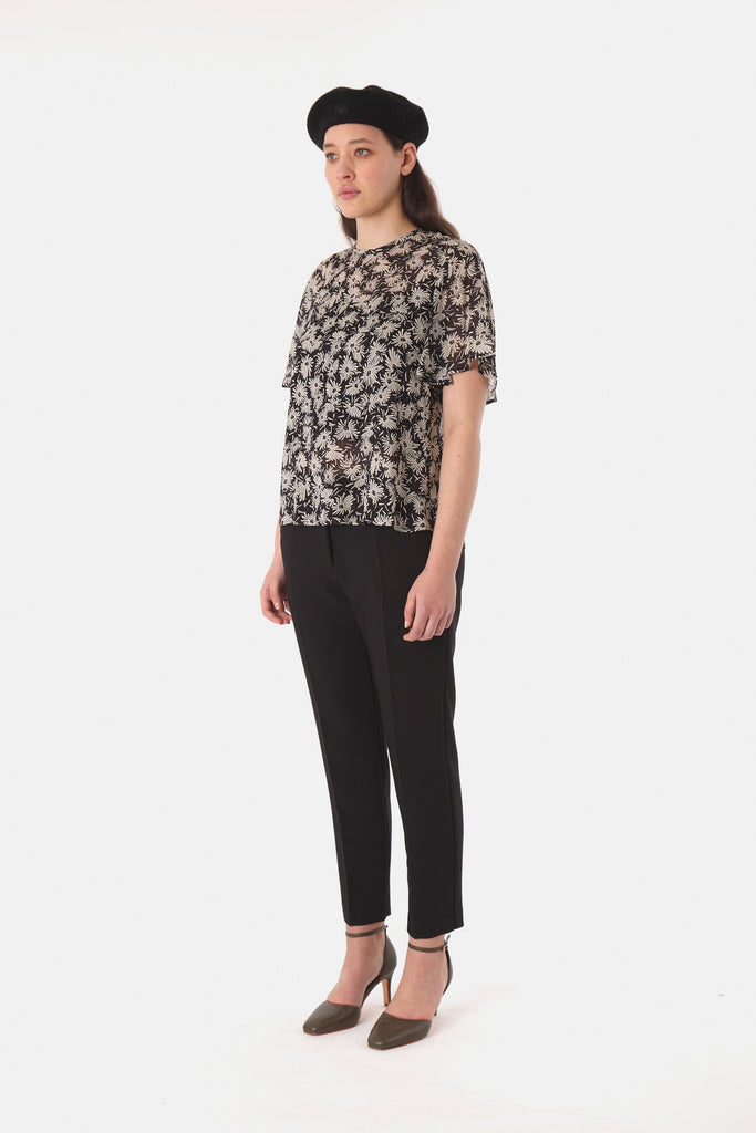 Kate Sylvester Joy Top S21