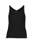 Standard Issue Cotton Cami S20