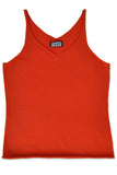Standard Issue Cotton Cami S19
