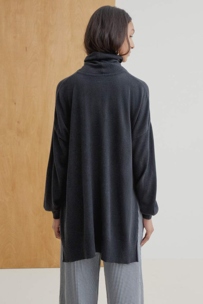 Kowtow Gallery Sweater