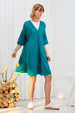 Kowtow Reflection Dress
