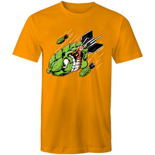 Load image into Gallery viewer, Hop Bomb - AS Colour Staple - Mens T-Shirt