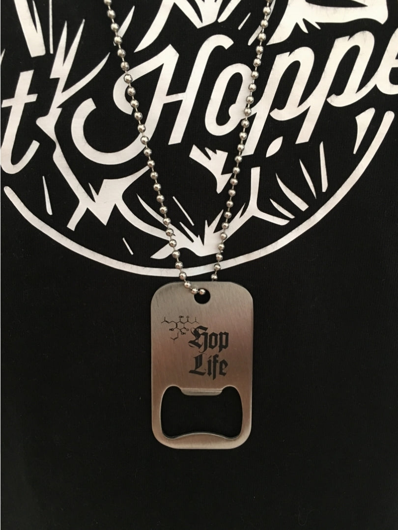 Dog-tag-bottle-opener-hop-life