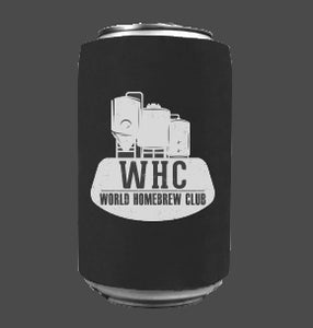 world-homebrew-club-stubby-holder